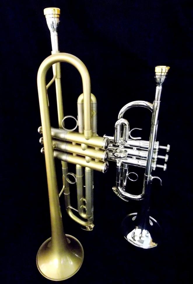 Brass 2 Trumpets.jpg