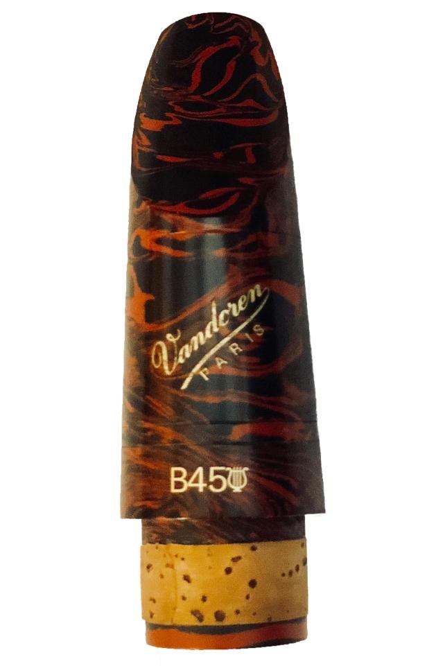Vandoren B45 Clarinet Mouthpiece